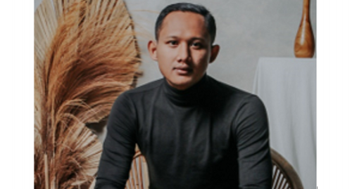 Literasi Digital PEMUDA DAN TANTANGAN BONUS DEMOGRAFI MENUJU INDONESIA EMAS TAHUN 2045
