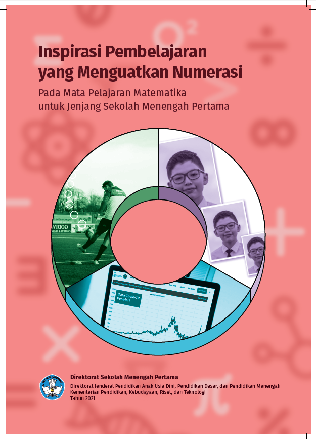 Literasi Digital Modul Literasi Matematika